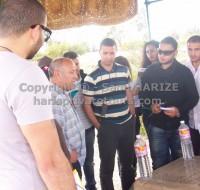 évènements tourisme tunisie
