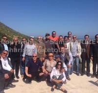 visites en groupe tunis tourisme