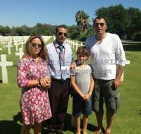visite carthage tunisie