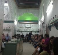 visite monument tunis