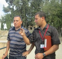 guide expert tunis