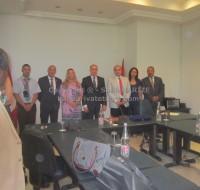 promotion du tourisme en tunisie