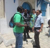 interview guide sidi bou said