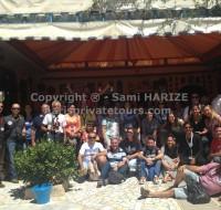 visite site tunisien