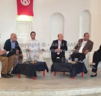 tourisme aventure tunisie