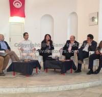 initiatives tourisme tunisien