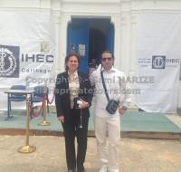 promotion du tourisme culturel en tunisie
