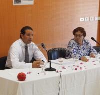 conférences tourisme en tunisie