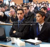 Evènement Patrimoine Culturel Tunisie