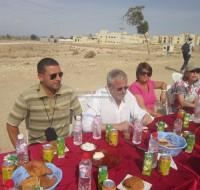 Evènement Tourisme Culturel Tunisie