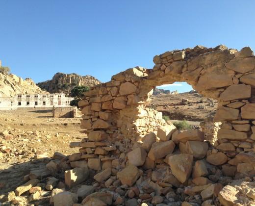 Patrimoine culturel tunisie